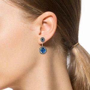 Kendra Scott Camilla Ear Jackets